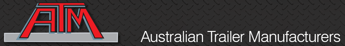 Australian Trailer Manufacturers